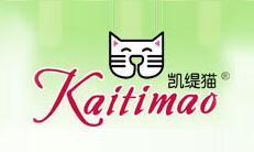 凱緹貓童裝