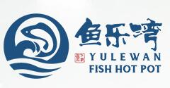 魚樂灣魚火鍋