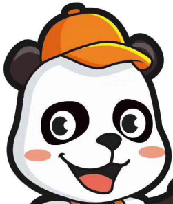 熊猫快收驿站