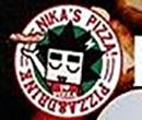 尼客優品披薩