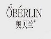奥贝兰化妆品