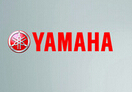 雅玛哈电动车