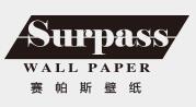 赛帕斯墙纸
