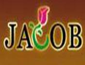 雅各布家纺