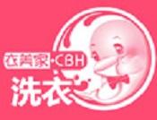 yi美家竤hang?/></a> </dt> <dd class=