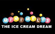 迷你美珠珍珠冰淇淋