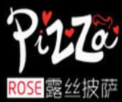 咔咔熊露絲披薩