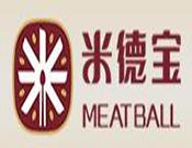 米德宝中式快餐