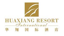 华翔国际酒店
