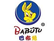 巴布兔韩派童装