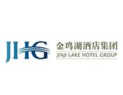 金雞湖酒店