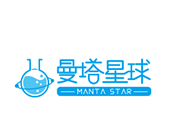 曼塔星球兒童科學館