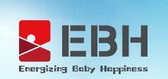 EBH共享搖搖車