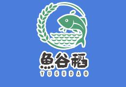 魚谷稻烤魚飯