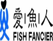 爱鱼人酸菜鱼