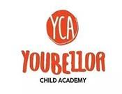 Youbetter美式托育教育中心