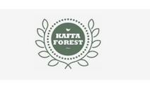 咖法森林咖啡