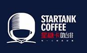 星糖卡咖啡
