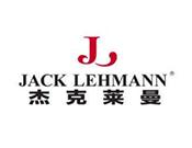 杰克萊曼牛仔褲
