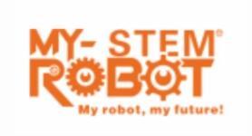 邁思騰機器人編程