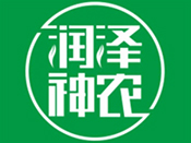 潤澤神農袋泡茶