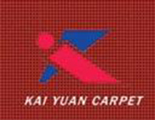 kaiyuandi毯