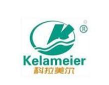 科拉美尔电热水器