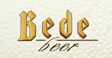 碧特博格啤酒