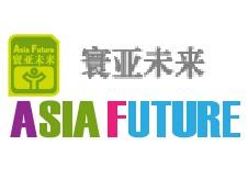 环亚未来国际儿童艺术中心