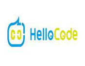 HelloCode青少兒學科編程