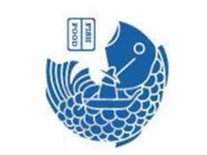 神舟渔哥烤鱼