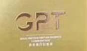 GPT黄金蛋白线雕