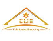 国枫装配式房屋