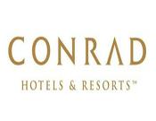 康莱德酒店