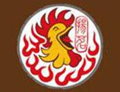 扬茗爆烤鸡头王