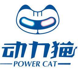 動力貓機器人編程教育