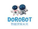 杜樂伯特機器人教育