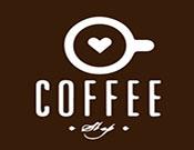 緹臘斯咖啡
