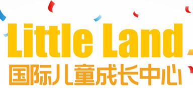 Little Land早教