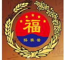 福zui紋i窗拙?/> <p>福zui紋i窗拙劈/p> <span>白酒 酒水</span> </a> <a href=