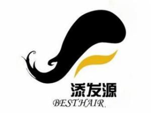 添发源养发馆
