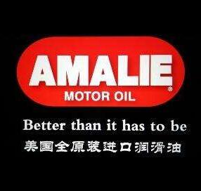 傲马力润滑油