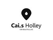 Cai.s Holley婴儿游泳馆