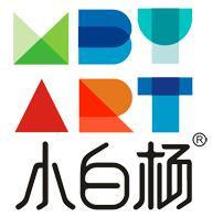 小baiyang艺术教育
