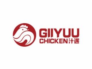 GIIYUU汁遇炸鸡