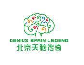天腦傳奇教育
