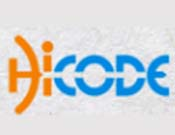 嗨編程HiCode