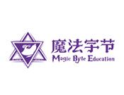 魔法字节少儿编程中心