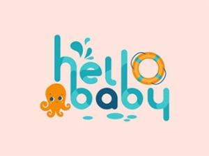 Hellobaby婴儿游泳馆