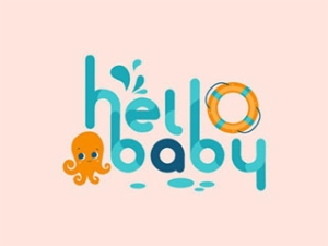 Hellobaby嬰兒游泳館